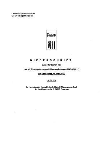 Download - JugendInfoService Dresden