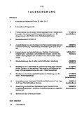 Download - JugendInfoService Dresden - Page 5