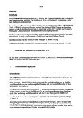 Download - JugendInfoService Dresden - Page 6