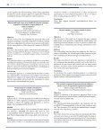 13-DIJ42(3) Abstracts.qxd - Drug Information Association - Page 2