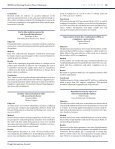 13-DIJ42(3) Abstracts.qxd - Drug Information Association - Page 3