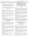 13-DIJ42(3) Abstracts.qxd - Drug Information Association - Page 4