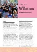 is spring! eventi - Bibione - Page 6
