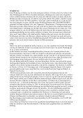 Erfahrungsbericht - Akademisches Auslandsamt - Seite 2