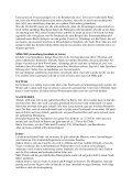 Erfahrungsbericht - Akademisches Auslandsamt - Seite 3