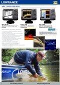 NEU: DSI Technik - Mehr als nur ein Echolot - Bootsmotoren4you.de - Seite 2