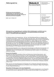 Stellungnahme (PDF, 150 KB)