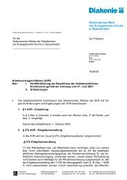 Rundschreiben vom 16.09.2002 (PDF, 113 KB) - Diakonie ...