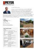 Twinson WPC Terrace PLUS - Megaparkett - Seite 2