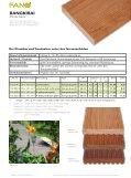 Twinson WPC Terrace PLUS - Megaparkett - Seite 6