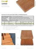 Twinson WPC Terrace PLUS - Megaparkett - Seite 7