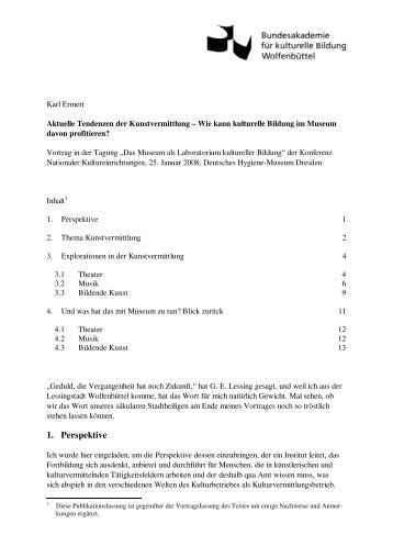 download The Political Potential of Sortition: A study of the random selection of citizens for