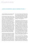 Ratgeber für Patientenverfügungen (PDF, 1597 KB) - Diakonie ... - Seite 6