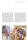 Ratgeber für Patientenverfügungen (PDF, 1597 KB) - Diakonie ... - Seite 7