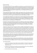 Praxisplan: Soziale Arbeit - Page 2