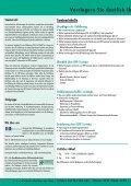 Validierung von GxP-relevanten ERP-Systemen - DHC Dr. Herterich ... - Seite 2