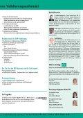 Validierung von GxP-relevanten ERP-Systemen - DHC Dr. Herterich ... - Seite 3