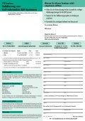 Validierung von GxP-relevanten ERP-Systemen - DHC Dr. Herterich ... - Seite 4
