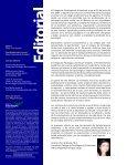 Encuadre Psicosocial (EP) - DGSv - Page 4