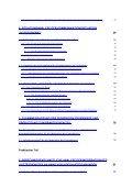 Moderation des Gottesdienstes Schell - Deutsche  Gesellschaft für ... - Page 4