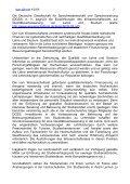 (DGSS) zur Qualitätsverbesserung von Lehre und Studium - Page 2