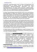 (DGSS) zur Qualitätsverbesserung von Lehre und Studium - Page 3