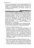 (DGSS) zur Qualitätsverbesserung von Lehre und Studium - Page 4