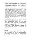 (DGSS) zur Qualitätsverbesserung von Lehre und Studium - Page 5