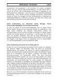 Kommunikationspädagogik und Lokalpolitik - Deutsche Gesellschaft ... - Page 6
