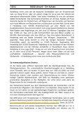 Kommunikationspädagogik und Lokalpolitik - Deutsche Gesellschaft ... - Page 7