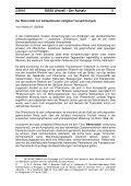 2/2010 - Deutsche Gesellschaft für Sprechwissenschaft und ... - Page 5