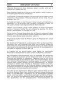2/2010 - Deutsche Gesellschaft für Sprechwissenschaft und ... - Page 6