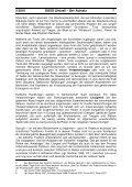 2/2010 - Deutsche Gesellschaft für Sprechwissenschaft und ... - Page 7
