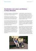 Diakonisches Werk Fürstenfeldbruck - Seite 6