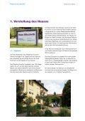 Diakonisches Werk Fürstenfeldbruck - Seite 7