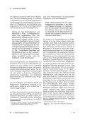 Leben bis zuletzt - Diakonie Deutschland - Seite 6