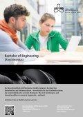 limes - Hochschule Aalen - Seite 2