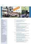 limes - Hochschule Aalen - Seite 4