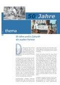limes - Hochschule Aalen - Seite 6