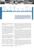 limes - Hochschule Aalen - Seite 7