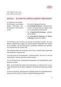 zeiss - scheitelbrechwertmesser - Seite 3