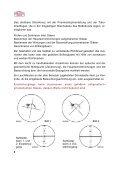 zeiss - scheitelbrechwertmesser - Seite 4