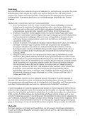 Instabilität der Fixation - BlickLabor - Seite 2