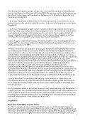 Instabilität der Fixation - BlickLabor - Seite 3