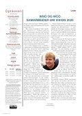 Profil: Stein Bruun - Norges Optikerforbund - Page 4