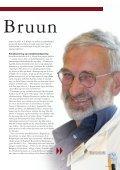 Profil: Stein Bruun - Norges Optikerforbund - Page 7
