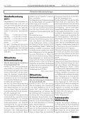 Ulrike Dost - Seite 3