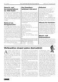 Ulrike Dost - Seite 4