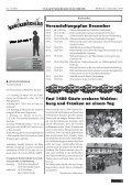 Ulrike Dost - Seite 7