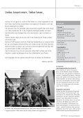 KIRCHPLATZ 7/8/9/2010 - Evangelische Gemeinde Bockenheim - Seite 3